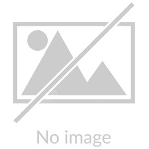 فروش  آپارتمان 100 متر  تهران صادقيه
